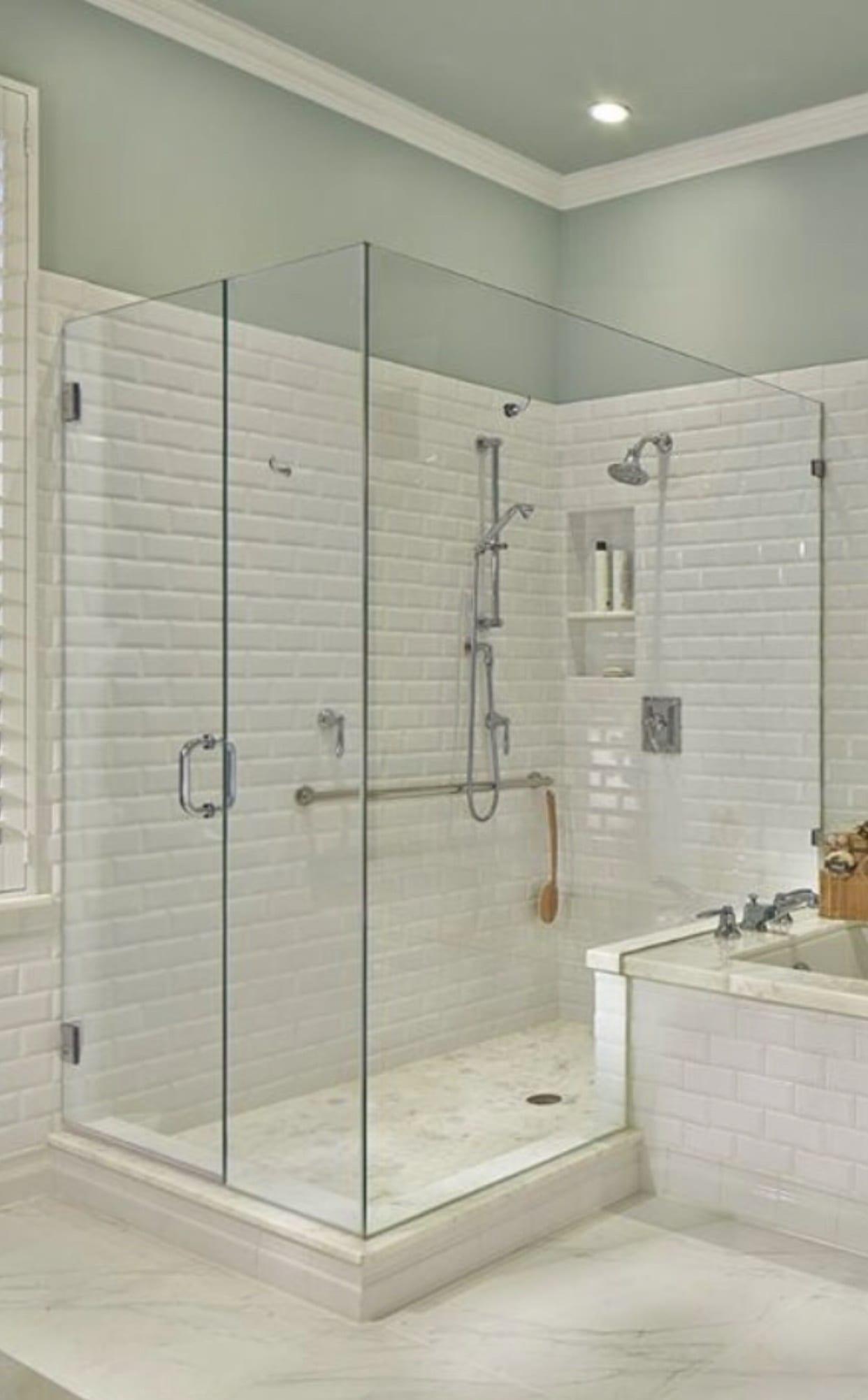 frameless shower doors img 2148 - Shower Doors of Nashville